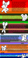 Fox-and-Squirrel Bios1 by PachiBoo