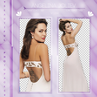 +Photopack Png Angelina Jolie by AHTZIRIDIRECTIONER