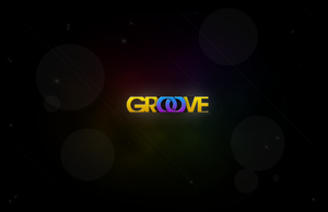 grOOve by kreativeflex