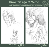meme_before_and_after by Teymar