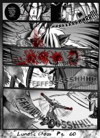 Lunatic chaos- Issue 1 pg 60 by Barrin84