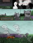 TNC Ch. 2 Pg 2 by Ebonycloud-Graphics