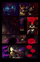 TMOM Issue 6 page 15 by Gigi-D