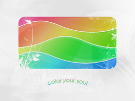 color your soul by nak3dkill3r20