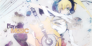 -OUT- Play me music by Nyusita-Shinigami
