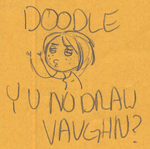 DOODLE by ArdeMobile