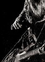 REITA by predatoring