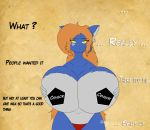 Quickie #10: Gone the Extra mile *SFW Version* by Allentla