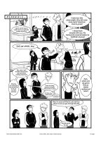 MSRDP pg 131 by Maiden-Chynna