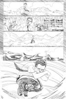 Uniques Tales 5 pg 03 pencils by thejeremydale