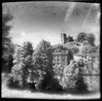 Lewes Castle TtV 3599 by filmwaster