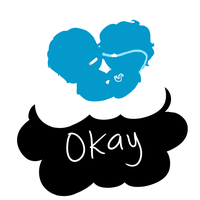 TFIOS: Okay by saladsalty
