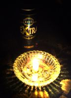 Efes by adibhanna