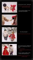 +Little Red Ridding Hood p.5+ by ilia21
