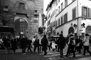 -Firenze- by xxNeutroNxx