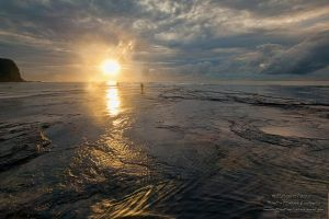 Old Surfers by FireflyPhotosAust