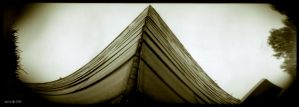 Pinhole Number 4 by inpulso
