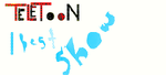 teletoon logo because i like teletoon by teeweewes