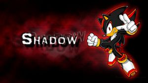 Shadow banner by Calenita