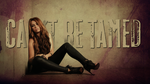 CBT Miley wall 1 by supersarah089