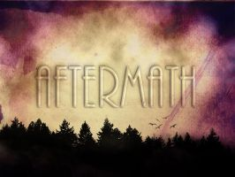 Aftermath by MKGraphics
