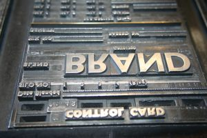 Metal Type - Page by rbryant