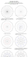 Time Aspect Symbol 1.0 Diagrams by OrigamiPhoenix