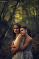 all out of love by Sssssergiu