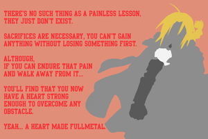 Edward Elric Background 2~ by Goobster180