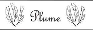 Plume 2 by spaceraptor