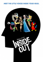 Inside Out by ReformRalphiee