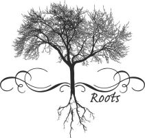 Roots by seventh