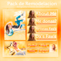 +Pack De Remodelacion3 by DontGiveMeRainbows