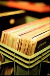 Records by AngYang