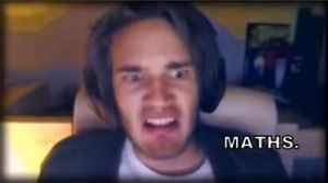 Pewd's Expressions Express My Life #3 by Hades-the-Mighty