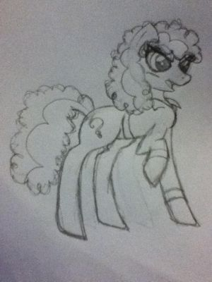 River Song {WIP} by x-RedBox-x
