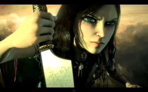 Alice trailer 3 by tombraider4ever