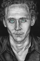 Hiddleston by Islandstar