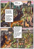 1942_Yame - page 26 by 25Nanao16