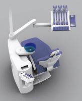 dental 2 by deltoiddesign