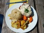 Meal_02 by Sedna93