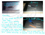 Tablet pencil pin problem by Annpar2009