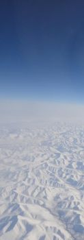 A View of the Arctic by asht0n112358