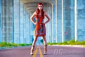 My Lightroom 5 by 904PhotoPhactory