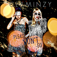 CL+Minzy: Please Don't Go 7 by Awesmatasticaly-Cool