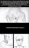 Scathed: Audition page 51 by Girl-In-Disorder