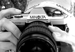 Minolta X-370 ID by OneofakindKnight