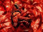 carnage by raging-hatred