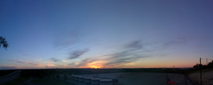 Panorama 05-04-2013,C by 1Wyrmshadow1