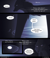 Son of the Philosopher - P112 by Neikoish